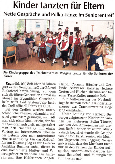 kindertanzgruppe in eggmhl 0001